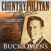 Countrypolitan Classics - Buck Owens by Various Artists