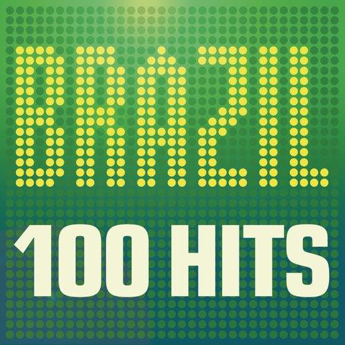 Brazil: 100 Hits de Various Artists