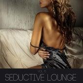 Seductive Lounge, Vol. 15 by Various Artists