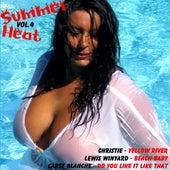 Summer Heat, Vol. 4 de Various Artists