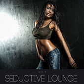 Seductive Lounge, Vol. 11 by Various Artists