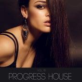 Progress House, Vol. 18 de Various Artists