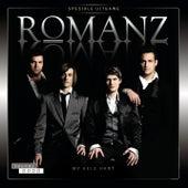 My Hele Hart 2 von Romanz