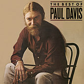 The Best of Paul Davis (Bonus Track Version) de Paul Davis