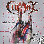 Play some heavy by Climax