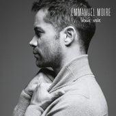 Venir Voir de Emmanuel Moire