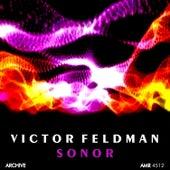 Sonor by Victor Feldman