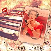 Diva's Edition by Cal Tjader