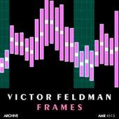 Frames by Victor Feldman
