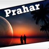 Prahar by Various Artists