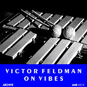 Vibes by Victor Feldman