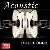 Acoustic Reflections von Various Artists