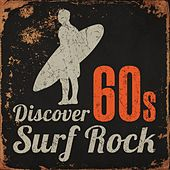 Discover 60s Surf Rock von Various Artists