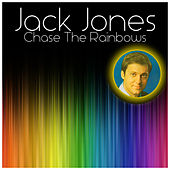Jack Jones Chase The Rainbows von Jack Jones