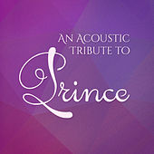 An Acoustic Guitar Tribute to Prince de Guitar Tribute Players