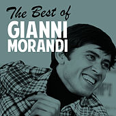 The Best of Gianni Morandi de Gianni Morandi
