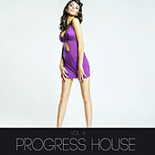 Progress House, Vol. 4 by Various Artists