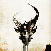 The Last One Alive by Demon Hunter