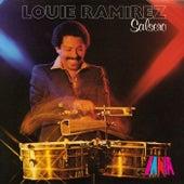 Salsero de Louie Ramirez