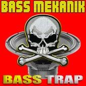 Bass Trap de Bass Mekanik