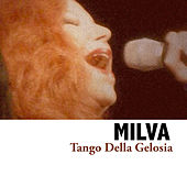 Tango Della Gelosia by Milva