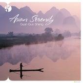 Asian Serenity de Guan Guo Sheng