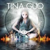 Kiss the Sky von Tina Guo