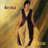 Circus de Mary Black