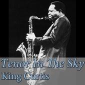 Tenor in the Sky de King Curtis