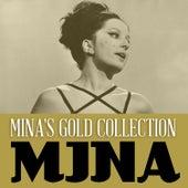 Mina's Gold Collection von Mina