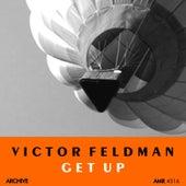 Get Up by Victor Feldman