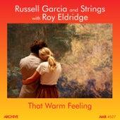 That Warm Feeling by Roy Eldridge
