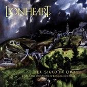 EL Siglo De Oro by Lion Heart