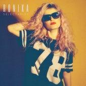 Selectadisc von Ronika