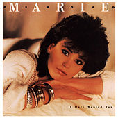 I Only Wanted You de Marie Osmond