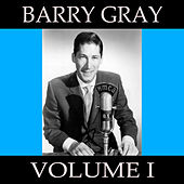 Barry Gray, Vol. 1 by Barry Gray