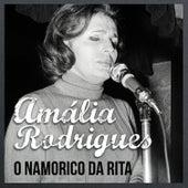 O Namorico da Rita de Amalia Rodrigues