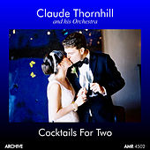 Cocktails for Two von Claude Thornhill
