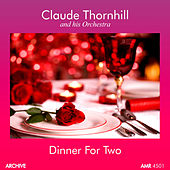 Dinner for Two de Claude Thornhill