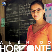 Além do Horizonte - Nacional by Various Artists