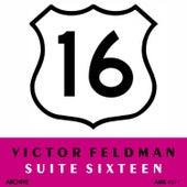 Suite Sixteen by Victor Feldman