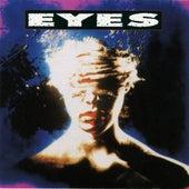 Eyes de Eyes