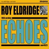Echoes by Roy Eldridge