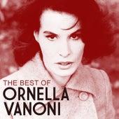 The Best of Ornella Vanoni von Ornella Vanoni