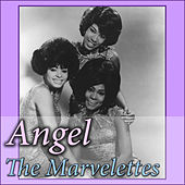 Angel by The Marvelettes