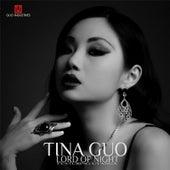 Lord of Night (feat. Uyanga) von Tina Guo