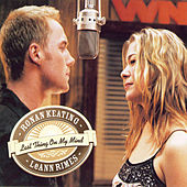 Last Thing On My Mind (Remixes) by LeAnn Rimes