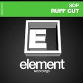 Ruff Cut by SDP