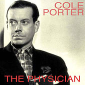 The Physician by GEQ