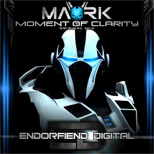 Moment Of Clarity by Mavrik